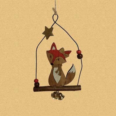 Лисенок - Веселые качели