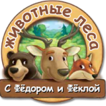 fox_138_logo